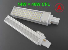 $161.21 (Buy here: https://alitems.com/g/1e8d114494ebda23ff8b16525dc3e8/?i=5&ulp=https%3A%2F%2Fwww.aliexpress.com%2Fitem%2FFor-Michael-g24-led-bulb-g24d-1-g24d-3-g24d-3-pl-bulb-Lamp14W-SMD2835-downlight%2F32708056163.html ) For Michael  / g24 led bulb g24d-1 g24d-3 g24d-3 pl bulb Lamp14W SMD2835 downlight light AC85-265V 110V 220V for just $161.21