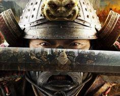 Hagakure: bushido, the way of the Samurai