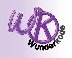 Professional Logo Design, Logo Design Services, Service Design, Logos, Logo