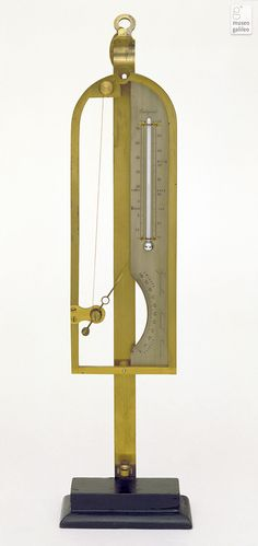 how to set up hygrometer