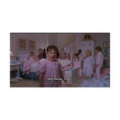 boy, funny, girl, illustration, little rascals ❤ liked on Polyvore featuring pictures, backgrounds, photography, pics, subtitles, phrase, quotes, saying and text