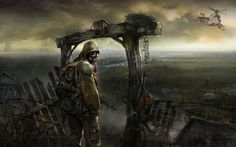 Google Image Result for http://www.imgbase.info/images/safe-wallpapers/digital_art/1_miscellaneous_digital_art/4645_post_apocalyptic.jpg