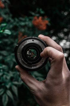 Photography Lighting Kits, Photography Tools, Photography Tips For Beginners, Photography Courses, Camera Photography, Amazing Photography, Digital Photography, Better Photography, Portrait Photography