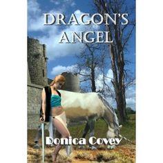 Dragon's Angel (Paperback) http://www.amazon.com/dp/189744513X/?tag=wwwmoynulinfo-20 189744513X