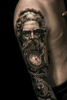 Tattoos.com