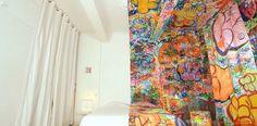 Panic Room by TILT (via http://jaredleto.com/thisiswhoireallyam/2013/06/23/panic-room-by-tilt/