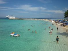 Great Stirrup Cay aka REDNECK PARADISE 2013!!! Kid Rock, Group Photos, Vacation Ideas, Cruise, Paradise, Places To Visit, Fan, Spaces, Live