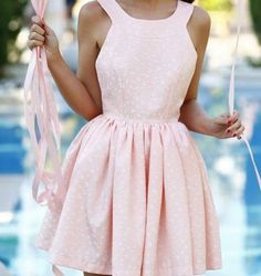 ♡ pinterest : gogoulapink ♡❤ Pinned by Cindy Vermeulen. Please check out my other 'sexy' boards. X