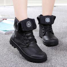 So sánh giá trên Palladium Shoes Women - Online Shopping / Mua Low ...