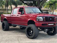 Dodge Diesel Trucks, Ford Diesel, Old Pickup Trucks, Lifted Ford Trucks, Big Trucks, Dodge Cummins, Lifted Dodge, Jeep Pickup, Chevy Trucks