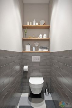 small toilet room ideas - small toilet room ` small toilet room ideas ` small toilet room downstairs loo ` small toilet room decor ` small toilet room with window ` small toilet room narrow ` small toilet room wallpaper ` small toilet room under stairs Zen Bathroom, Bathroom Toilets, Bathroom Wall Decor, Bathroom Layout, Bathroom Ideas, Bathroom Stand, Bathroom Green, Bathroom Rack, Bathroom Gallery