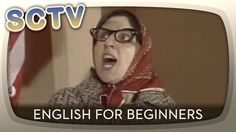 Pirini Scleroso (the great Andrea Martin) Canadian English, Canadian Culture, English For Beginners, Catherine O'hara, 2nd City, Favorite Tv Shows, I Laughed, Comedy, Actors