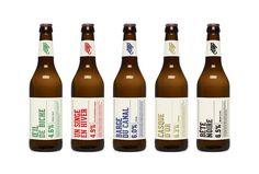 Paname Brewing Co, les nouvelles bières locales de ParisPopCorne