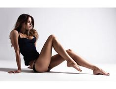$25 for Brazilian and underarm wax at Exotic Faces ($85 value)