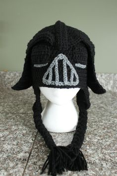1000+ images about Crochet on Pinterest Crochet hats, Free crochet and Hat ...