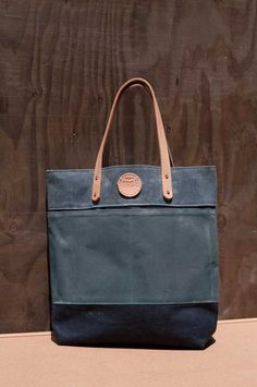 Carry it all with a Handmade Bag from Aegis Handcraft Handmade Bags a7b4b00b9646d