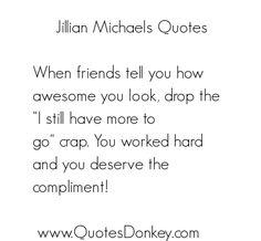 jillian-michaels-quotes.png (400×370)