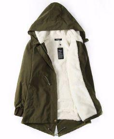 #aliexpress, #Fashion, #Winter, #Jacket, #Women, #Hooded, #Parka, #Fleece, #Thick, #Cashmere, #Overcoat, #Jackets