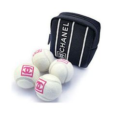 Play balll!!!! Coco Chanel, Roger Federrer, Golf Driver, Girls Sports Clothes, Ghetto Fabulous, Rich People, Cute Bags, Golf Bags, Girly Things