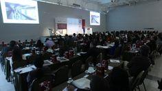 Perú albergará evento 'Desarrollando Talento Local a través de la tecnología'