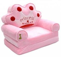Backrest Pillow, Pillows, Products, Cots, Cushions, Pillow Forms, Cushion, Scatter Cushions, Gadget