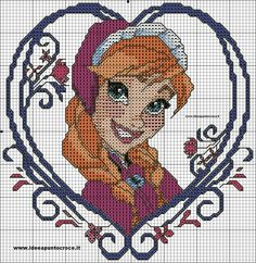 Anna 1 of 2