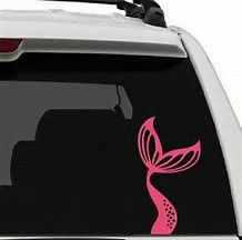 Image result for beach car decals