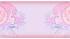 Anime, Design, Art, Backgrounds, Art Background, Kunst, Cartoon Movies, Anime Music