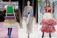 At the Paris Couture Shows, a Foggy Limbo - The Business of Fashion