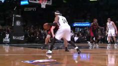 Top 10 Brooklyn Nets Plays of the 2013-2014 Season  Hardcore Hoops fans,  Let's Connect!!  •	Check out my site: (http://slapdoghoops.blogspot.ca ).   •	Like my Facebook Page: https://www.facebook.com/slapdoghoops •	Follow me on Twitter: https://twitter.com/slapdoghoops •	Add my Google+ Plus Page to your Circles: https://plus.google.com/+SlapdoghoopsBlogspot/posts •	For any business or professional inquiries, connect with me on LinkedIn: http://ca.linkedin.com/in/slapdoghoops/