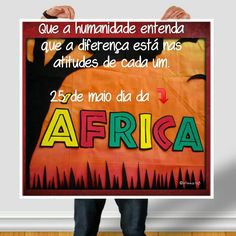 #africa#Brasil#mundo#universo