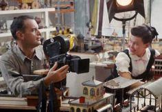 Eames: The Architect & Painter