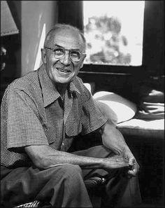 William Carlos Williams  (September 17, 1883 – March 4, 1963)
