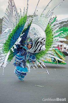 Rosalind Gabriel: the kiddies' queen Carnival Dress, Carnival 2015, Brazil Carnival, Carnival Costumes, Halloween Costumes, Sea Creature Costume, Sea Costume, Fish Costume, Queen Costume