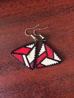 Az új kedvencem :)  #earrings #earring #ékszer #fashion