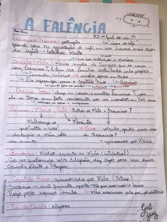 1, Journal, Abstract, School, Journals