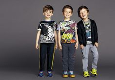 http://www.dolcegabbana.com/child/collection/dolce-and-gabbana-summer-2015-child-collection-74/