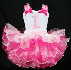 Girls 1st Birthday Party Themes | 1st Birthday Party Ideas for Girls | New Party Ideas