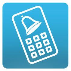 Type Your Ringtone Pro v2.1.0 Apk Download Free
