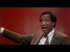 Pin now, watch later when I have the time (if I ever do) Bill Cosby - Himself Stand Up Show. Funny Comedians, Stand Up Comedians, Bill Cosby, Laughed Until We Cried, I Laughed, Stand Up Comedy, I Love To Laugh, Make You Smile, Stand Up Show