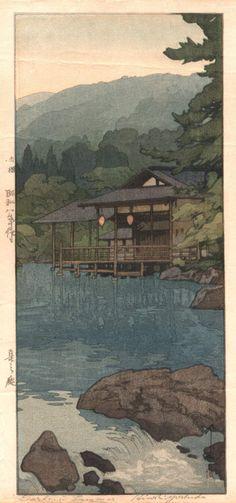 garden70_50.jpg (435×928)