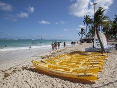 17 Dominican Republic Ideas Dominican Republic Photographic Print Punta Cana Dominican Republic