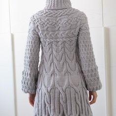 10 things that will make knitters scream • LoveKnitting Blog