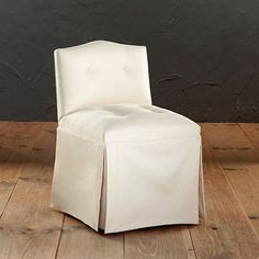 Incredible 7113 01 Debbie Vanity Stool In Spencer Fabric From Emerson Machost Co Dining Chair Design Ideas Machostcouk