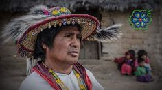 Film-Releasetour «Huicholes» — Crowdfunding sur wemakeit