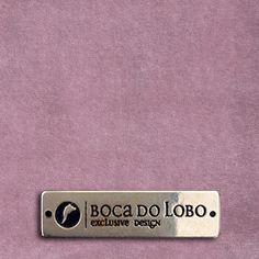 Boca do Lobo | Finishes | Fabrics | Siége D.8120 Color 0547 #bocadolobo #furnituredesign #luxurydesign #colordesign #exclusive www.bocadolobo.com/