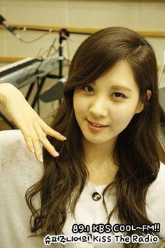 Yonghwa a seohyun z roku 2012