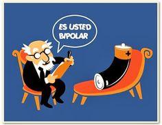 Psicología en español - Comunidad - Google+