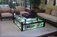 tisch aquarium 027