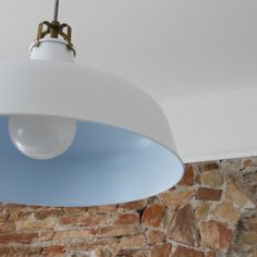 Ceiling Lights, Lighting, Home Decor, Bicolor Cat, Projects, Decoration Home, Room Decor, Lights, Outdoor Ceiling Lights